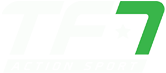 TF7 Action Sport Logo